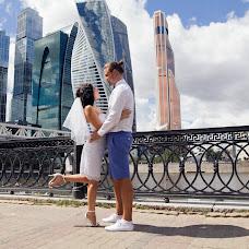 Wedding photographer Anastasiya Mascheva (mashchava). Photo of 16.07.2016