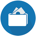 Income Expense Manager icon