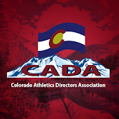 CADA/CO Athletics Directors