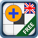 Crossword Constructor icon