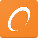 Spiceworks - Help Desk icon