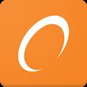 Spiceworks - Help Desk icon