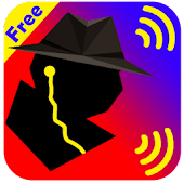 Tải Ear Spy volume Free APK