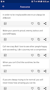 Positive Quotes 4