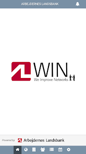 WIN - náhled