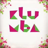 Klumba, студия декора