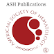 ASH Publications - Androidアプリ