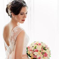 Wedding photographer Oleg Znobischev (ymamoto). Photo of 27.07.2015
