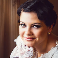 Wedding photographer Mariya Moskvicova (05assveig24). Photo of 13.12.2012