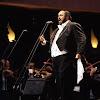 Ron Howard to direct new Pavarotti documentary