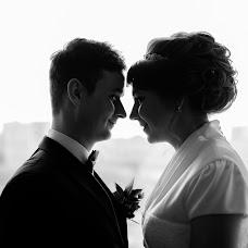 Wedding photographer Diana Shishkina (DianaShishkina). Photo of 12.07.2018