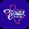 Texas Made Air C&H icon