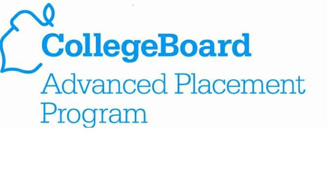 Which program is better: AP(Advanced placement) or IB (International Baccalaureate)?