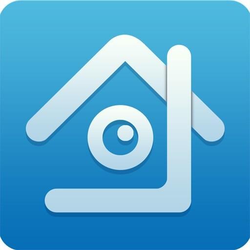 xmeye - Apps on Google Play