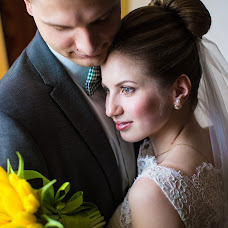 Wedding photographer Yuliya Niyazova (Yuliya86). Photo of 06.07.2015