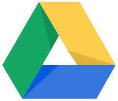 google drive.jpeg