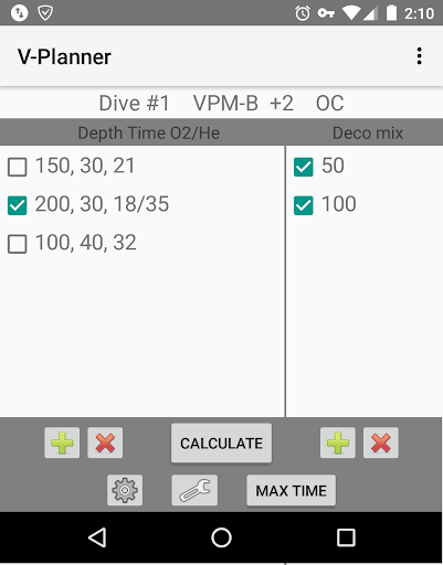 V-Planner for PC