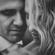 Wedding photographer Tjeerd Paul Jacobs (tjeerdpauljacob). Photo of 13.07.2016
