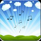 放松声音 - 应力浮雕 icon