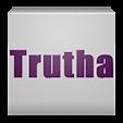 Trutha