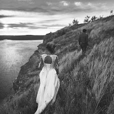 Wedding photographer Nikolay Schepnyy (schepniy). Photo of 03.07.2017