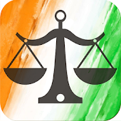 48 Laws of Power - Android Apps on Google Play