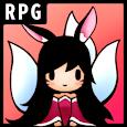 Ahri RPG icon
