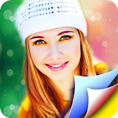 Photo Effects & Filters 2017