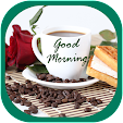 Good Mornin.. file APK for Gaming PC/PS3/PS4 Smart TV