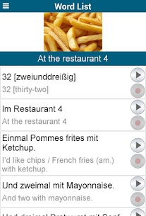 Learn 50 languages App Latest Version Download For Android and iPhone 4