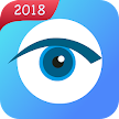 Blue Light Filter : Protect eyes APK