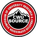 CWU SOURCE icon