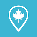Rentals.ca :) Apartment Finder icon