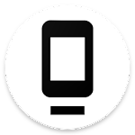 VIP TV Player icon
