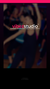 Vibez Studio- screenshot thumbnail