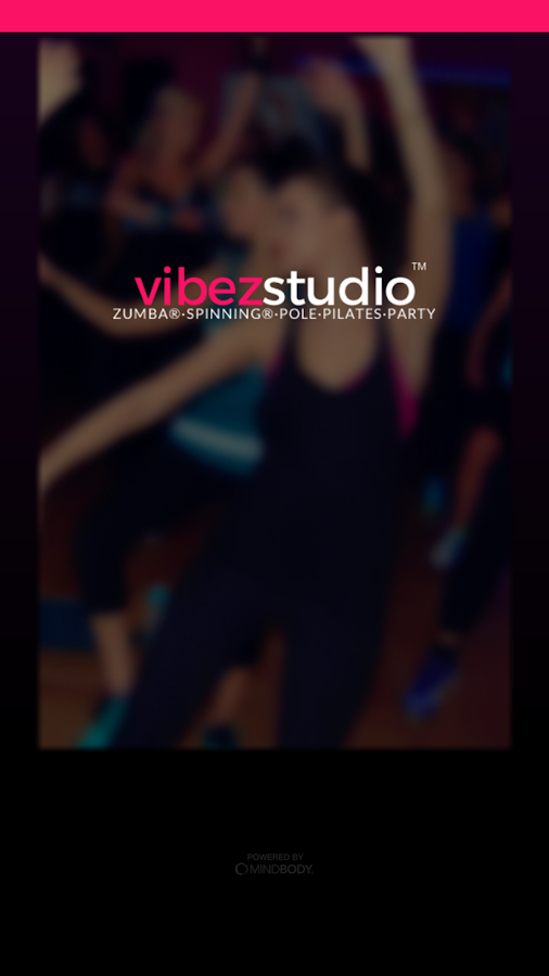 Vibez Studio- screenshot