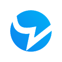 Blued - Gay Video Chat & Live Stream 2.7.4
