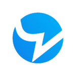 Blued - Gay Video Chat & Live Stream 2.7.9