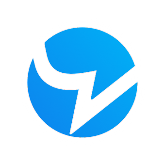 Blued - Gay Video Chat & Live Stream