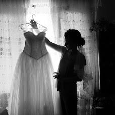Wedding photographer Lazar Ioan (LazarIoan). Photo of 05.06.2018