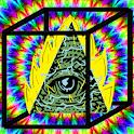 MLG Soundboard best illuminati icon