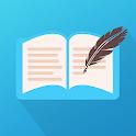 Texto Diario y Jehová icon