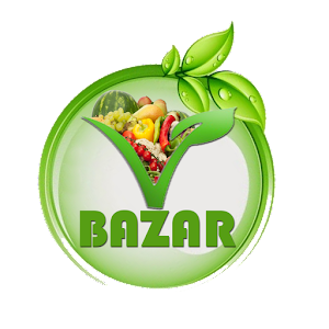 vegetable bazar