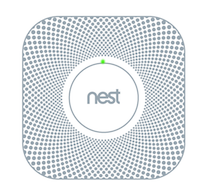 nest protect receiving power