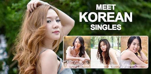 koreanska dating app Android NZ dating inloggnings sida