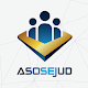 ASOSEJUD App for PC-Windows 7,8,10 and Mac