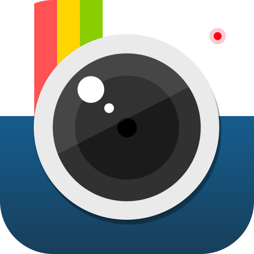 Z Camera app (apk) free download for Android/PC/Windows