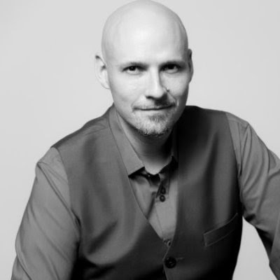 Yann Rousselot-Pailley