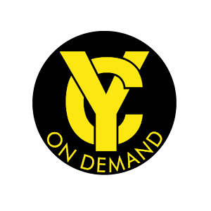 YConDemand