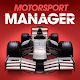 Motorsport Manager Mobile (game)